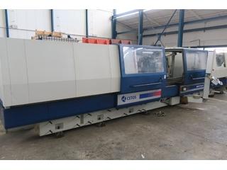 Schleifmaschine Cetos BUB 50 B CNC 3000-1