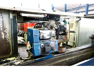 Schleifmaschine Cetos BUB 50 B CNC 3000-2