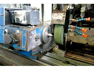 Schleifmaschine Cetos BUB 50 B CNC 3000-3