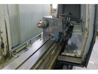 Schleifmaschine Cetos BUB 50 B CNC 3000-4