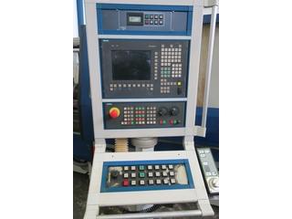 Schleifmaschine Cetos BUB 50 B CNC 3000-5