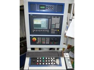 Schleifmaschine Cetos BUB 50 B CNC 3000-6
