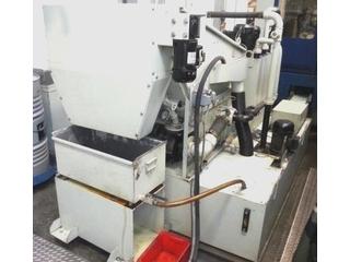 Schleifmaschine Cetos BUB 50 B CNC 3000-7
