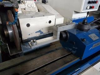 Schleifmaschine Cetos Hostivar BU 25 H / 750-3