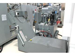 Chiron Mill FX 800 baseline, Fräsmaschine Bj.  2016-5
