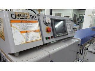 Citizen B 12 VI Langdrehmaschinen-1