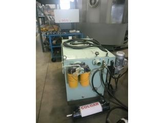 Colgar Program TR 4000 Bettfräsmaschinen-3