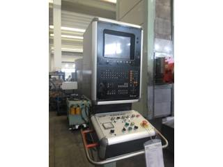 Colgar Program TR 4000 Bettfräsmaschinen-4