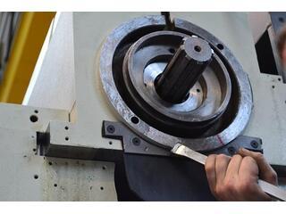 Correa A 10 rebuilt Bettfräsmaschinen-11