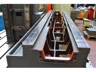 Correa A 10 rebuilt Bettfräsmaschinen-12