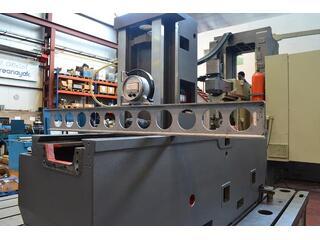 Correa A 10 rebuilt Bettfräsmaschinen-13