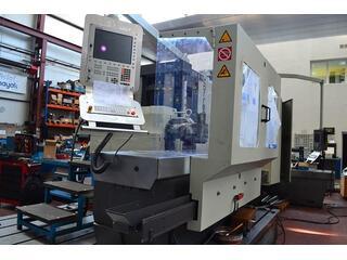 Correa A 10 rebuilt Bettfräsmaschinen-4
