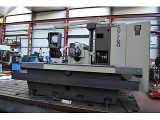 Correa A 10 rebuilt Bettfräsmaschinen-6