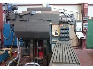 Correa A 16 rebuilt Bettfräsmaschinen-4