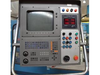 Correa A 30 / 40 rebuilt Bettfräsmaschinen-5