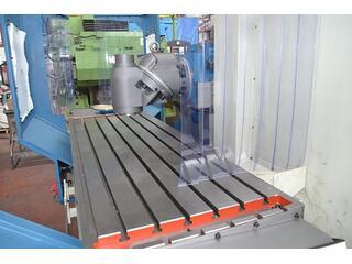 Correa CF17 Bettfräsmaschinen-1