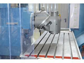 Correa CF17 Bettfräsmaschinen-4