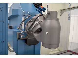 Correa CF22 Bettfräsmaschinen-4