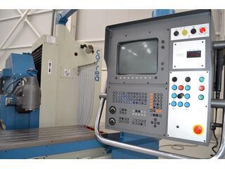 Correa CF22 Bettfräsmaschinen-5