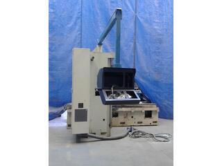 Correa CF 17 Bettfräsmaschinen-13