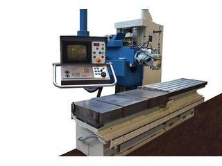 Correa CF 17 Bettfräsmaschinen-2