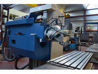 Correa CF 17 Bettfräsmaschinen-5