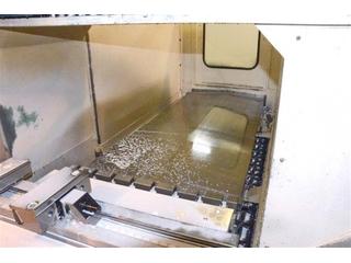 Correa Euro 2000 Bettfräsmaschinen-6