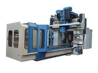 Correa FP 30 / 40 rebuilt Bettfräsmaschinen-0