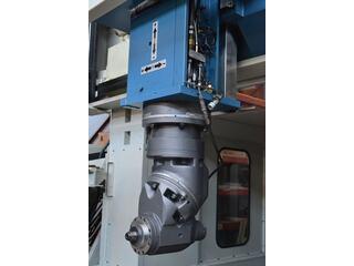 Correa FP 30 / 40 rebuilt Bettfräsmaschinen-3