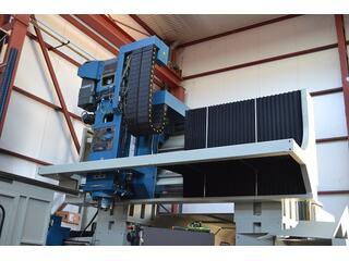 Correa FP 30 / 40 rebuilt Bettfräsmaschinen-4