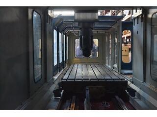 Correa FP 30 / 40 rebuilt Bettfräsmaschinen-6