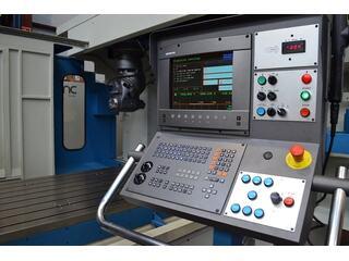 Correa FP 30 / 40 rebuilt Bettfräsmaschinen-2