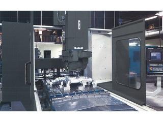 Correa FP 40 / 40 Bettfräsmaschinen-2