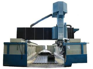 Correa Pantera Bettfräsmaschinen-0