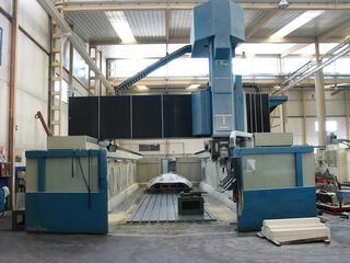 Correa Pantera Bettfräsmaschinen-1