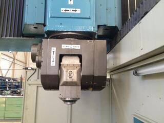 Correa Pantera Portalfräsmaschinen-2