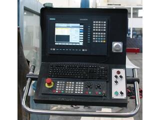 Correa Pantera Bettfräsmaschinen-4
