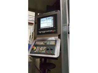 Correa Supra 60  6.000 x 1.350 Bettfräsmaschinen-4
