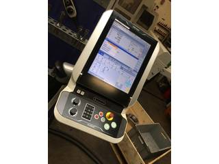 Drehmaschine DMG CLX 450 V4-4