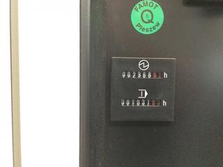 Drehmaschine DMG CLX 450 V4-6