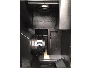 Drehmaschine DMG CTV 250 V4-1