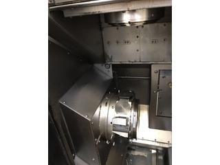 Drehmaschine DMG CTV 250 V4-2