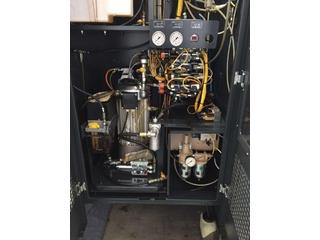 Drehmaschine DMG CTV 250 V4-10