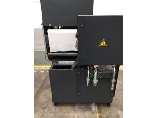 Drehmaschine DMG CTV 250 V4-11