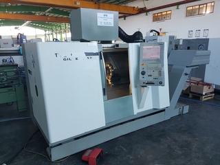 Drehmaschine DMG CTX 210 V1-1