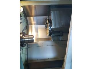 Drehmaschine DMG CTX 210 V1-2