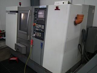 DMG CTX 310 V3
