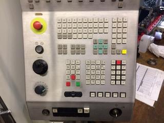 Drehmaschine DMG CTX 310 V3-5