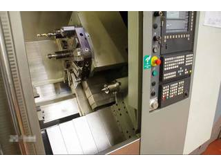 Drehmaschine DMG CTX 310 V3-3