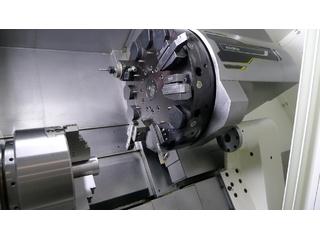 Drehmaschine DMG CTX 310 V3 ecoline-2